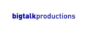 Bigtalk Productions